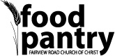 food-pantry-logo